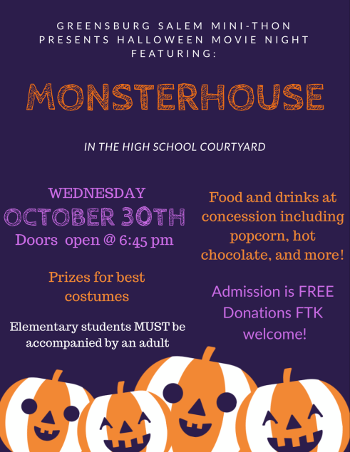 Halloween Movie Night Flyer.PNG